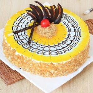 floragalaxy online cake delivery chandigarh19