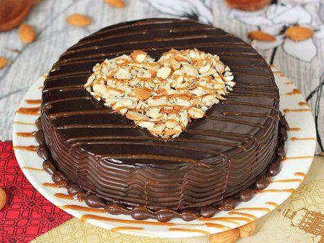floragalaxy online cake delivery chandigarh