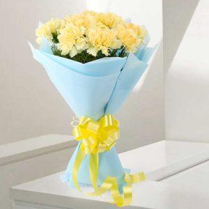 floragalaxy online flower delivery chandigarh53