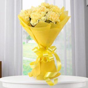floragalaxy online flower delivery chandigarh52