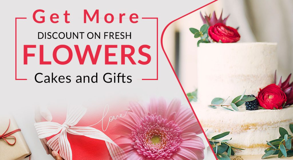 Cake Delivery in Chandigarh
